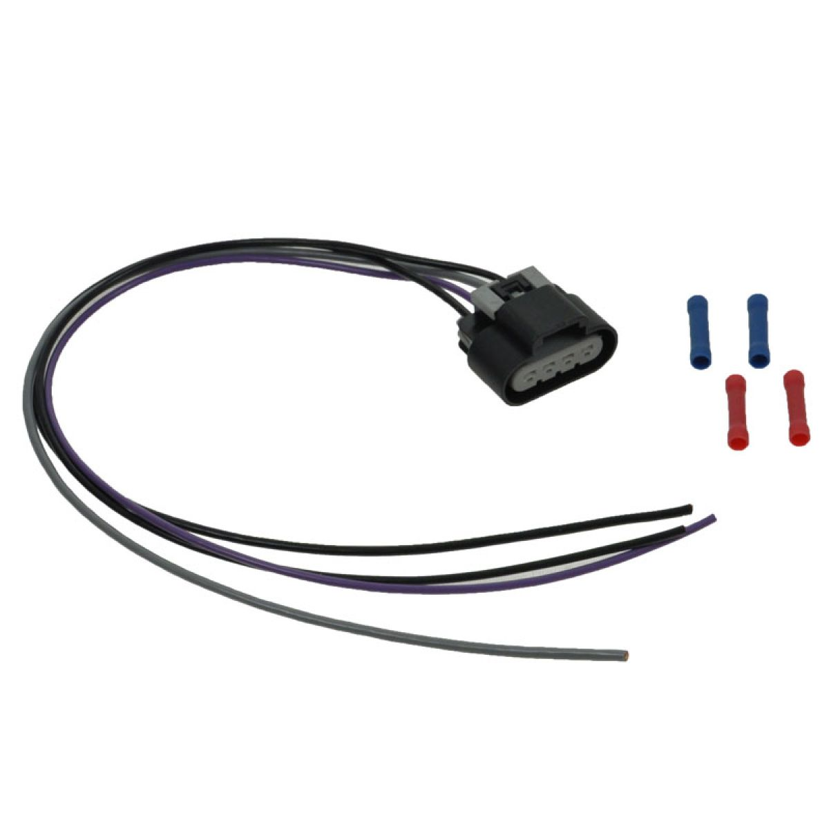 Details about Fuel Pump Wiring Harness with Oval Connector 4 Wire Pigtail on gmc 4x4 trucks, gmc basic trucks, gmc touring trucks, gmc prerunner trucks, gmc luxury trucks, gmc sle trucks, gmc ford trucks, gmc hybrid trucks, gmc v10 trucks, gmc v16 trucks, gmc diesel trucks,