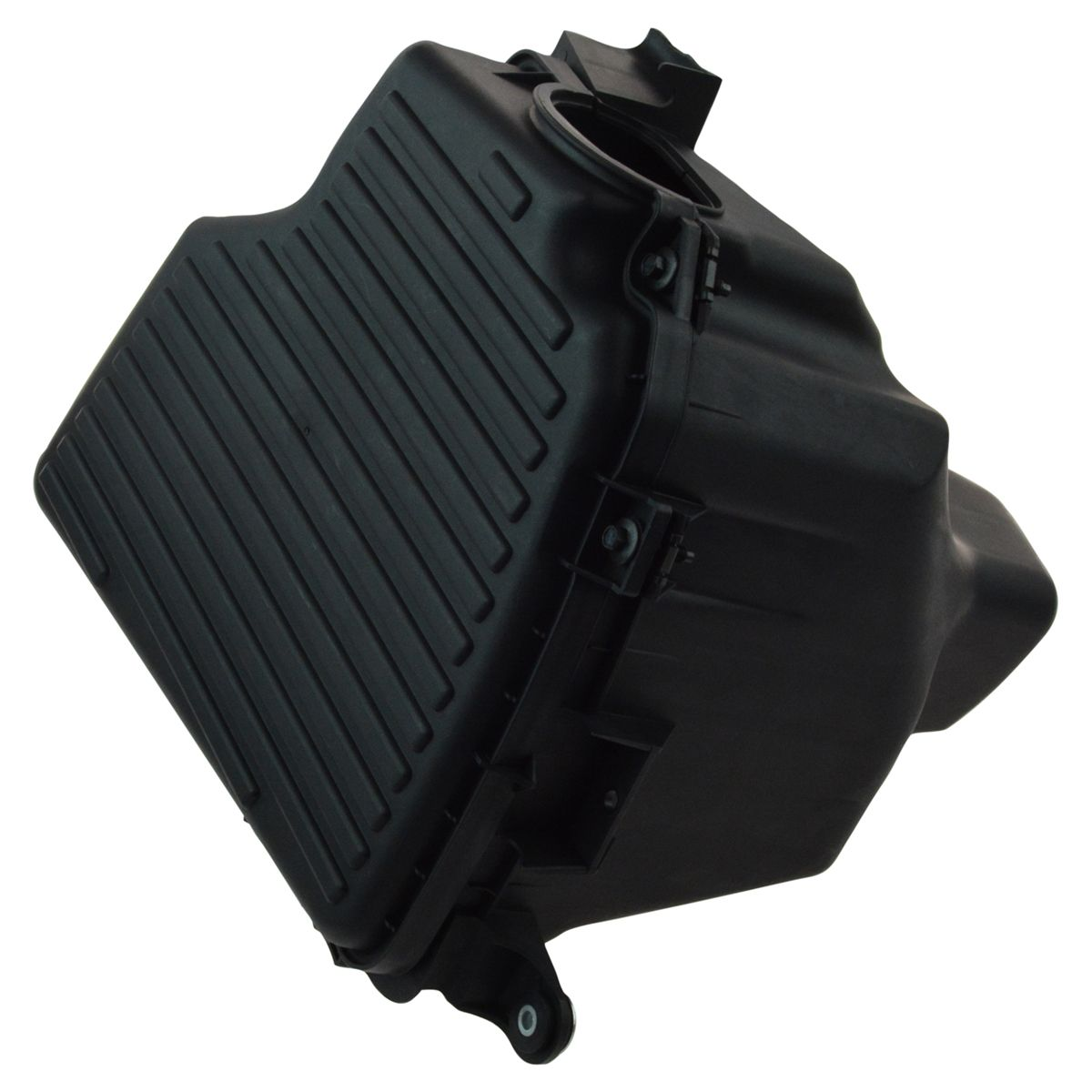 Dorman Air Cleaner Intake Box For Dodge Neon 2002 2003