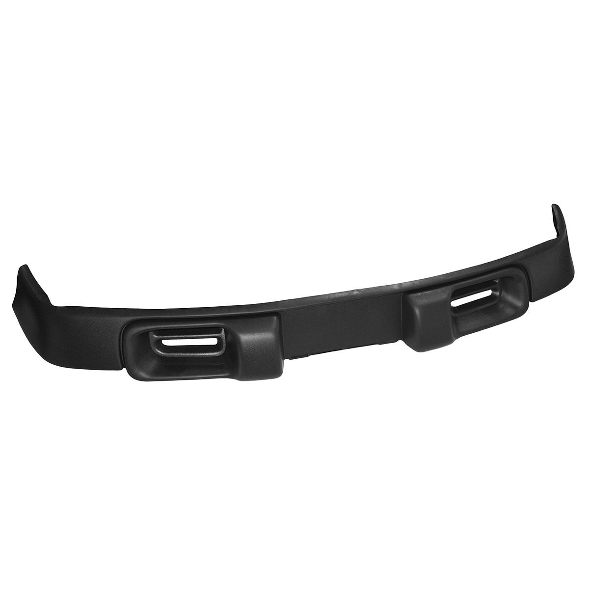 Front New Air Dam Deflector Valance fits Chevy S-10 Pickup S10