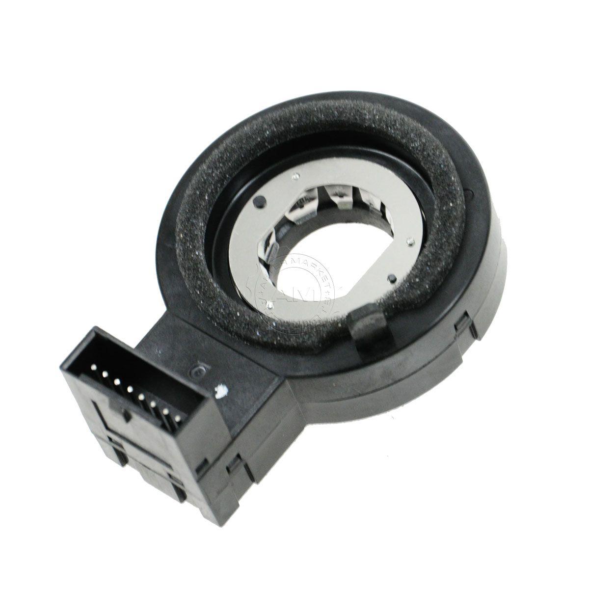 2011 Saab 43533 Camshaft: Dorman Steering Wheel Position Sensor For Buick Cadillac