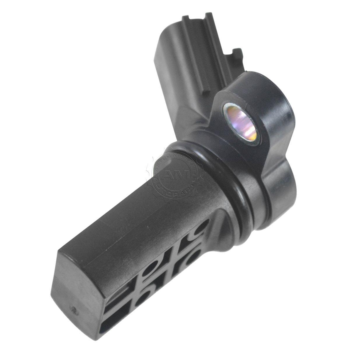 OEM 23731-AL61A Camshaft Position Sensor For Infiniti