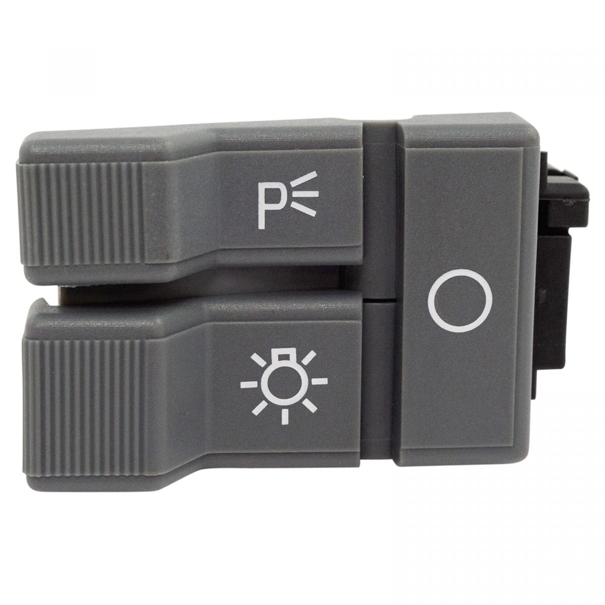 Diagram Headlight Switch For A 1989 Chevy 1500 Truck 1989 Toyota Truck