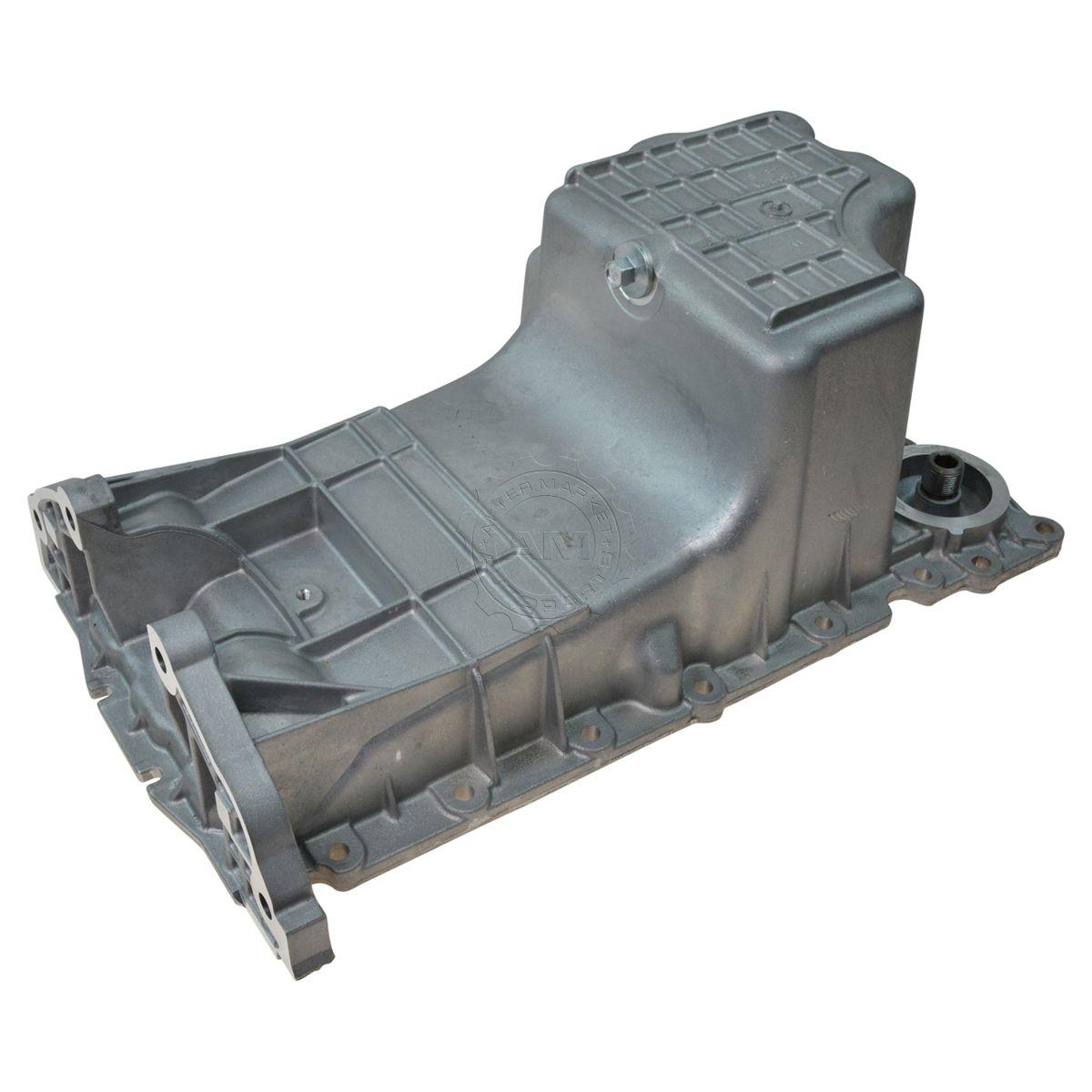 Col Hemi 2006 Chrysler 300 Specs Photos Modification: OEM 68043599AA Engine Oil Pan For Chrysler 300 Dodge