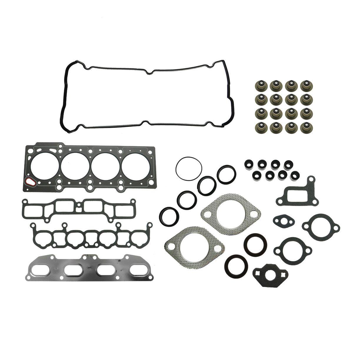 Engine Head Gasket Kit Set NEW For Chrysler Dodge Eagle