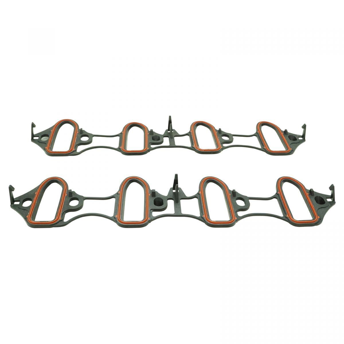 Prime Choice Auto Parts IG106589 Intake Manifold Gasket Set
