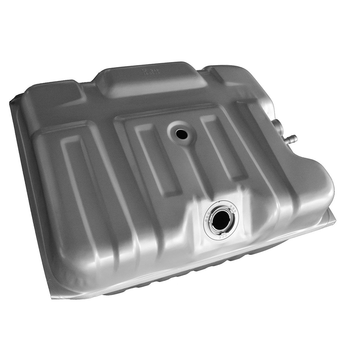 Gallon Gas Fuel Tank For   Ford F Series Pickup Truck W
