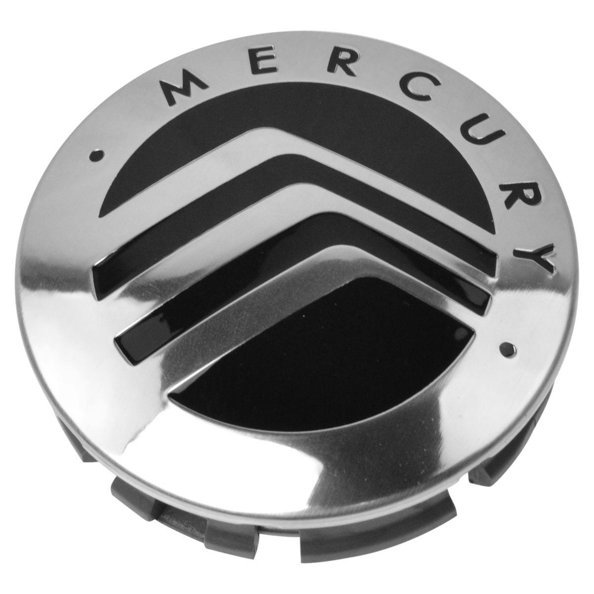 Am on Modified Mercury Milan