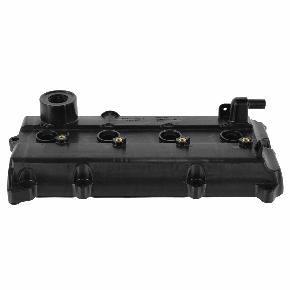 Engine-Valve-Cover-Gaskets-amp-Ignition-Coil-Kit-Set-for-Nissan-Altima-Sentra-New thumbnail 3