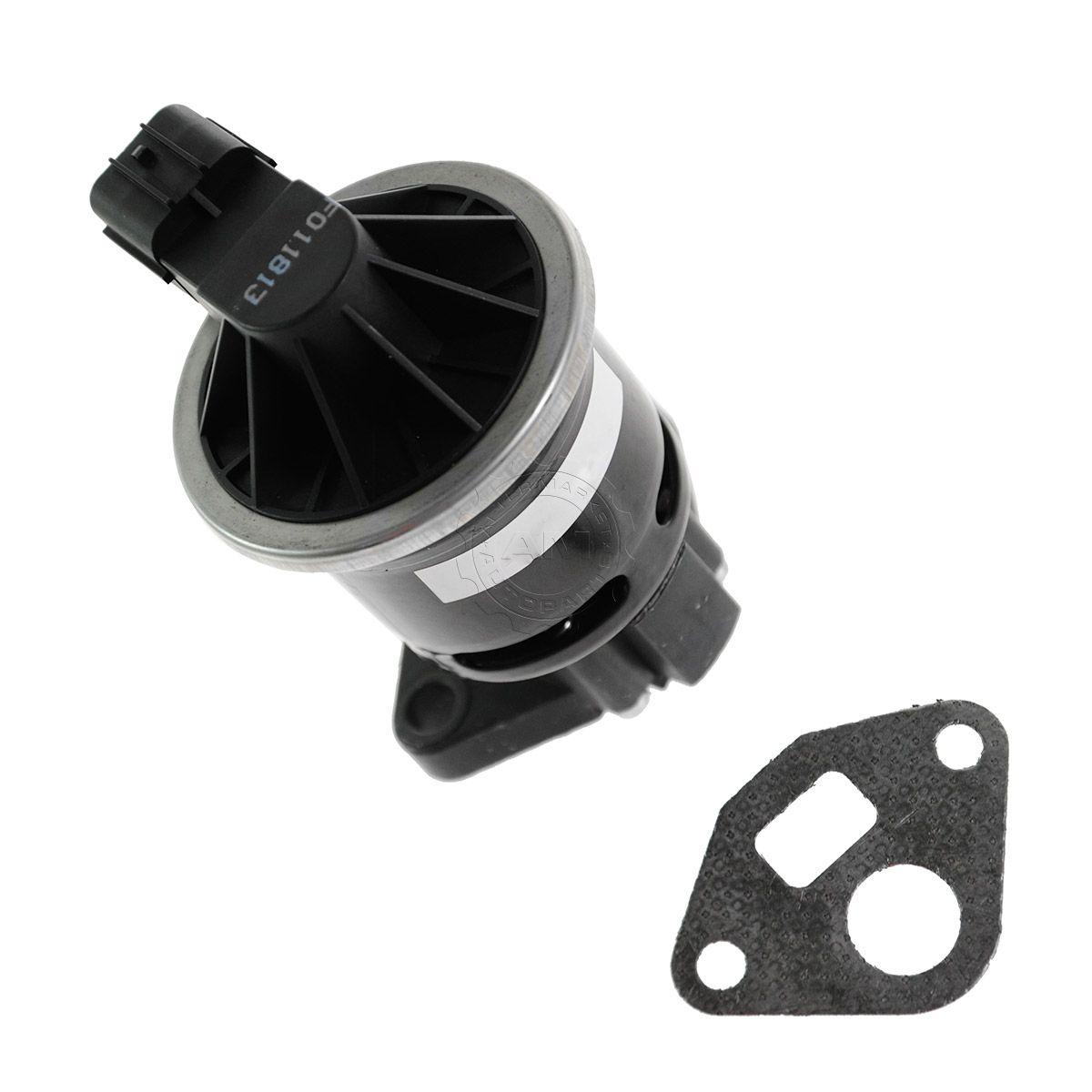 Emissions EGR Valve for 98-02 Accord Odyssey Oasis 2.3CL 2.3L