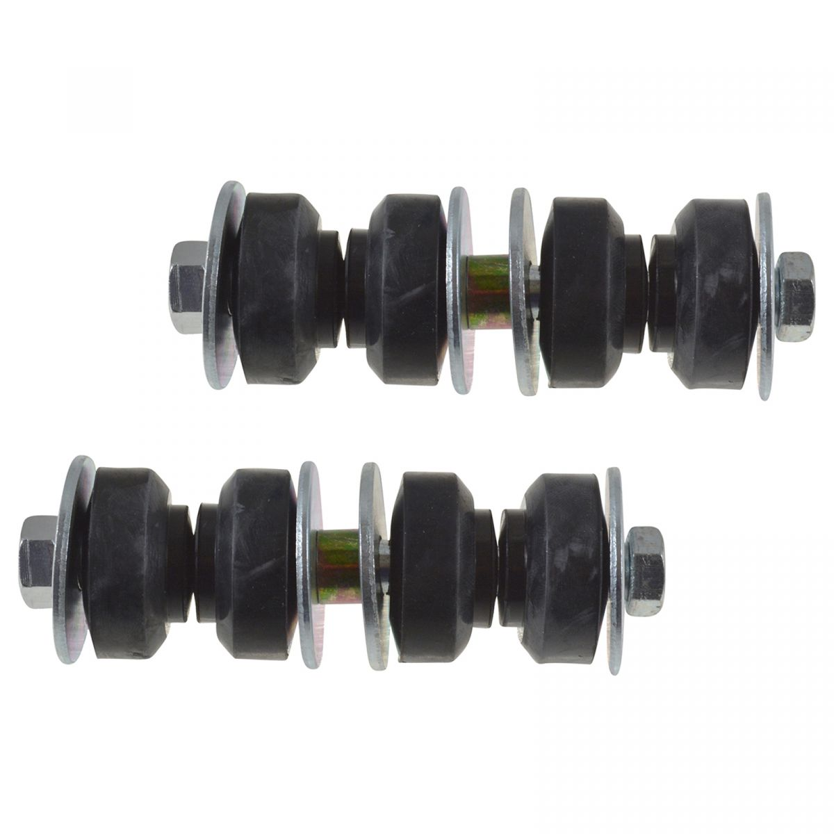 Front Sway Bar End Link Pair Set Suspension for Odyssey Accord Oasis