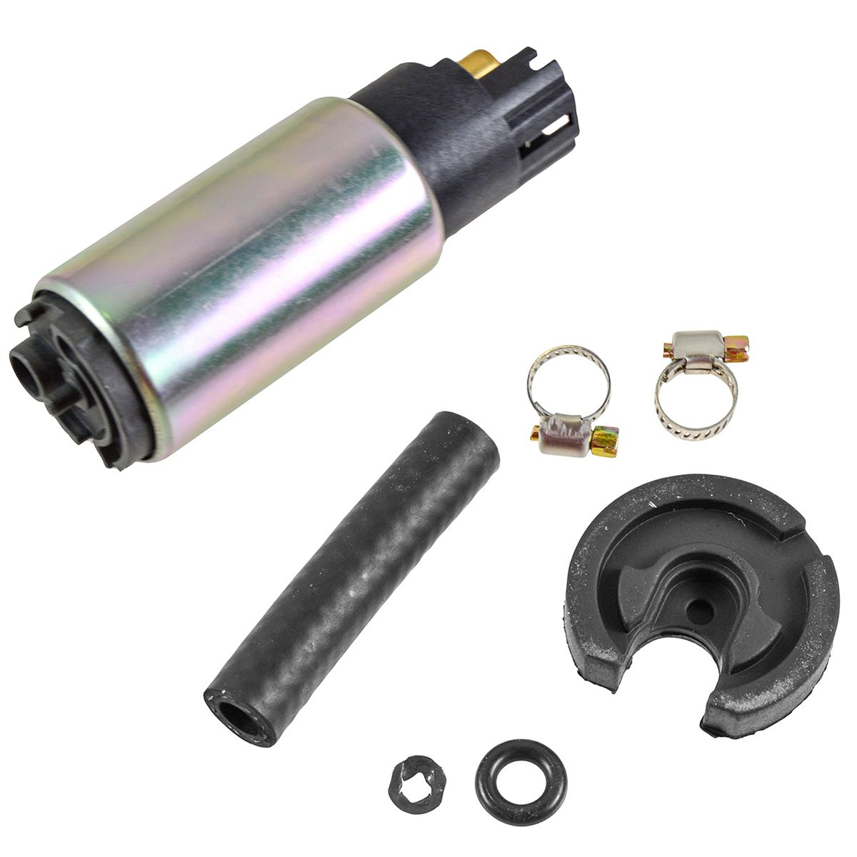 Delphi FE0150 Electric Fuel Pump For Acura Chevy Chrysler