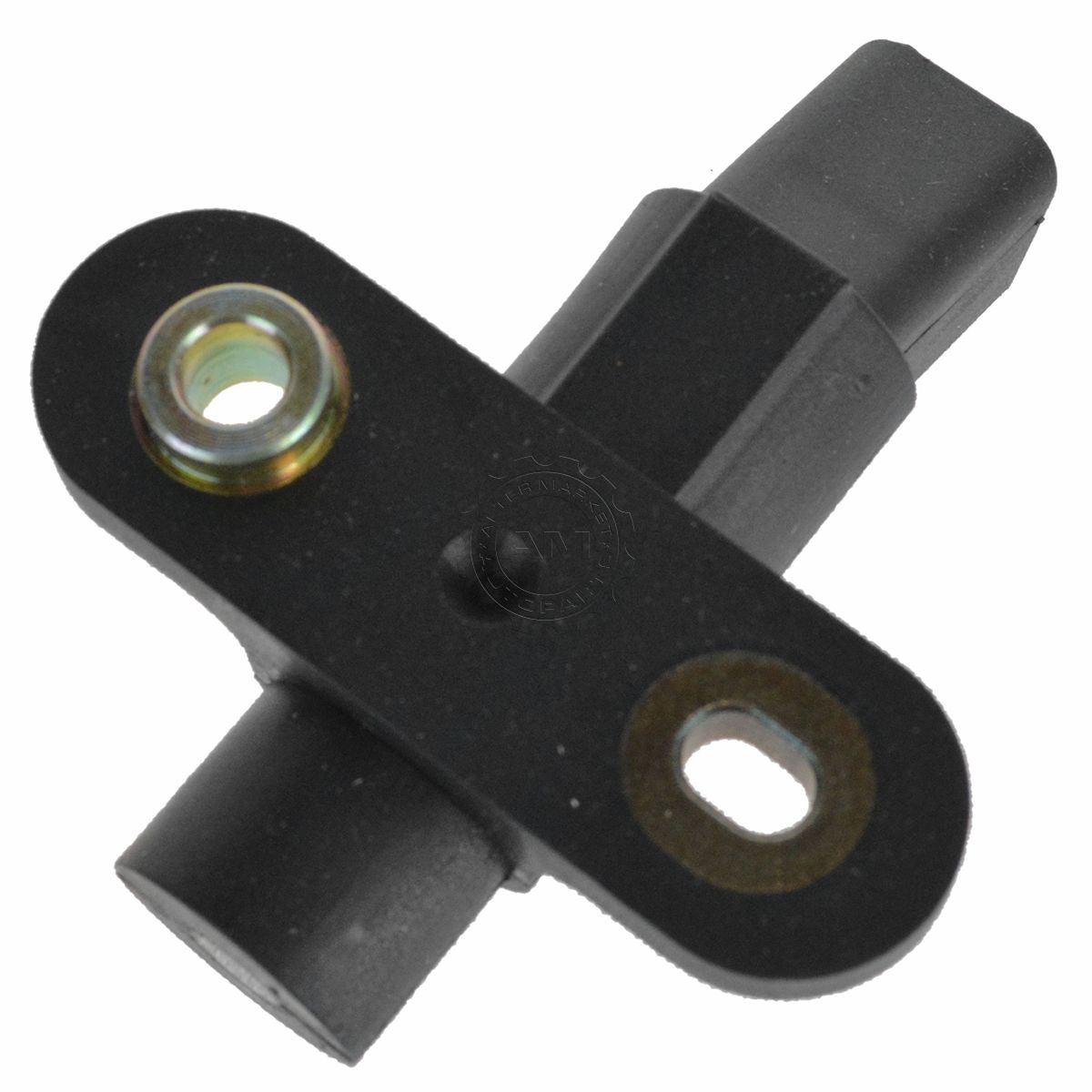 Crankshaft Position Sensor For Aerostar Ranger Taurus