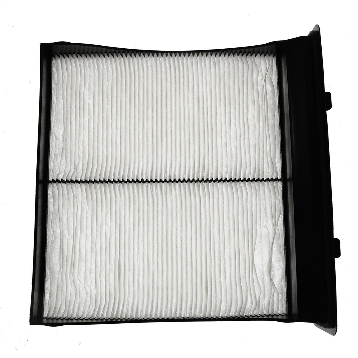 Cabin Fresh Air Filter New for 08-10 Subaru Forester Impreza