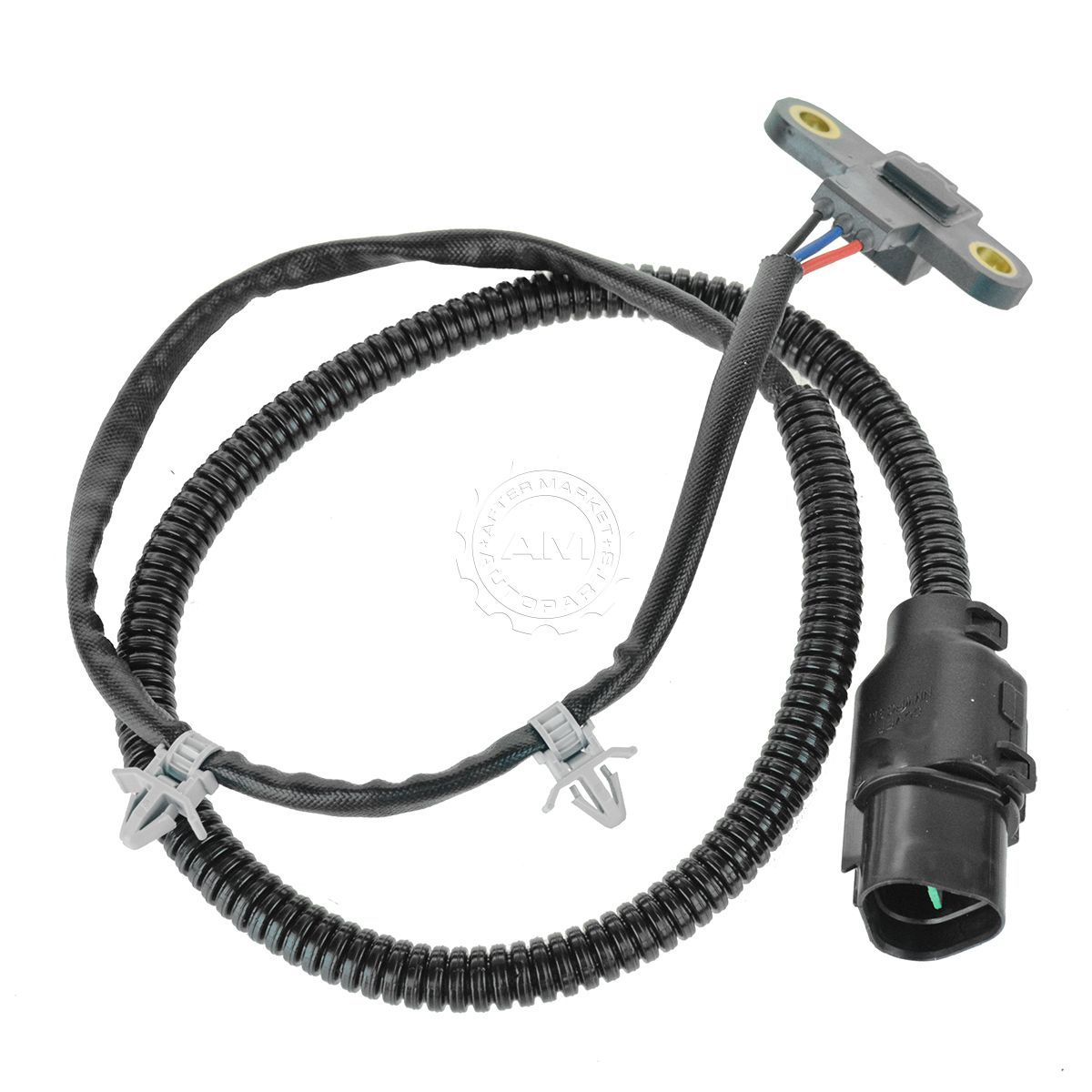 Crankshaft Position Sensor CPS for Hyundai Sonata Kia Optima 2.4L L4
