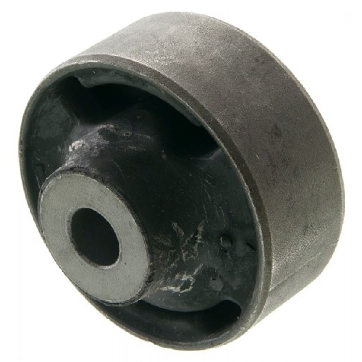 Front Lower Control Arm Inner Forward Bushing LH Or RH For