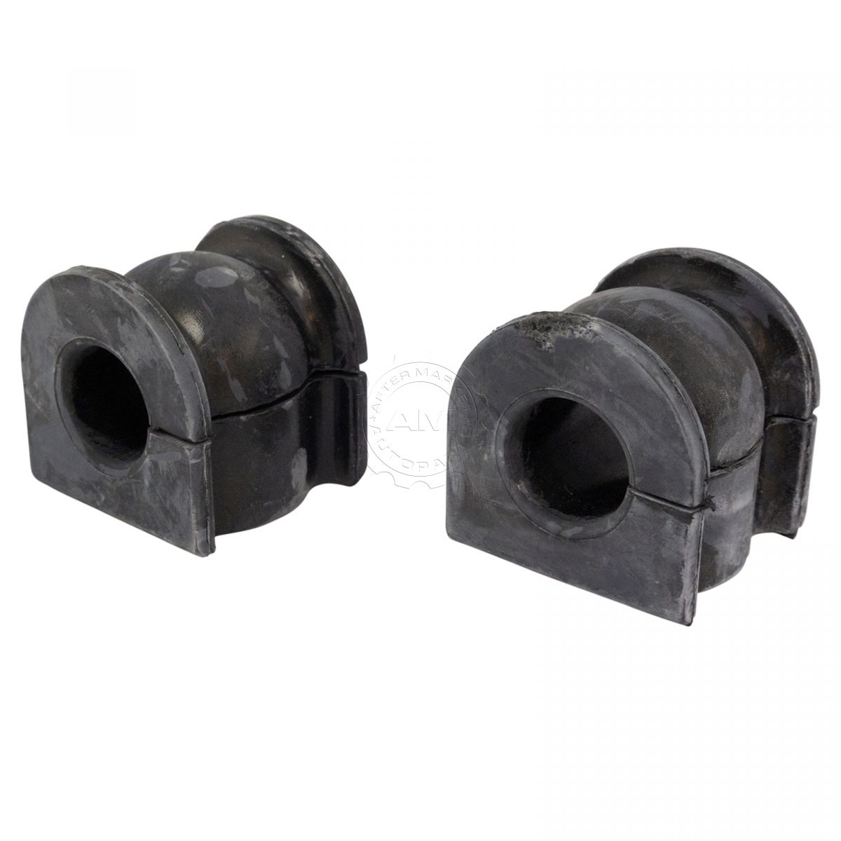 Front Sway Stabilizer Bar Bushing Pair Kit For MDX Odyssey