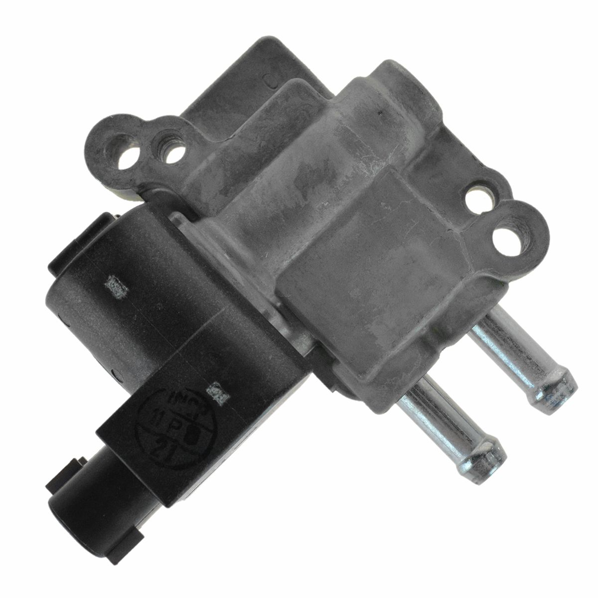 Honda CR-V Honda Odyssey Honda Accord Acura MDX Acura TL ANPART idle air control motor fit for Acura CL Honda Pilot Idle Air Control Valve