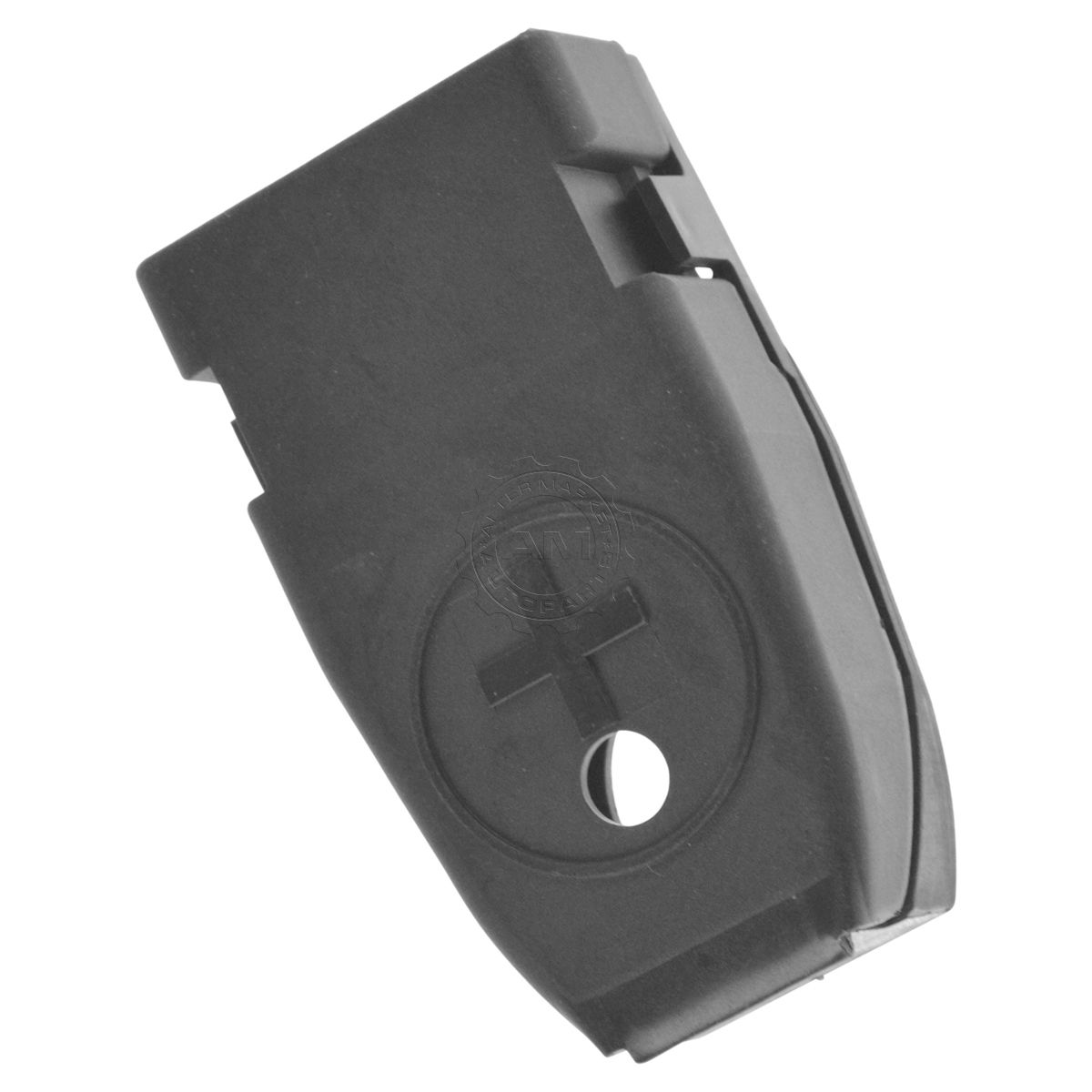 Oem Xf1z 14277 Aa Positive Battery Terminal Cover Cap For Ford Suv F150 Truck New