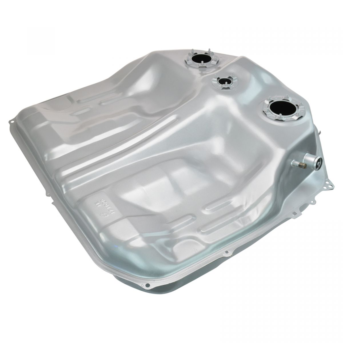 Fuel Gas Tank for Honda Accord Acura TL 3.2TL CL