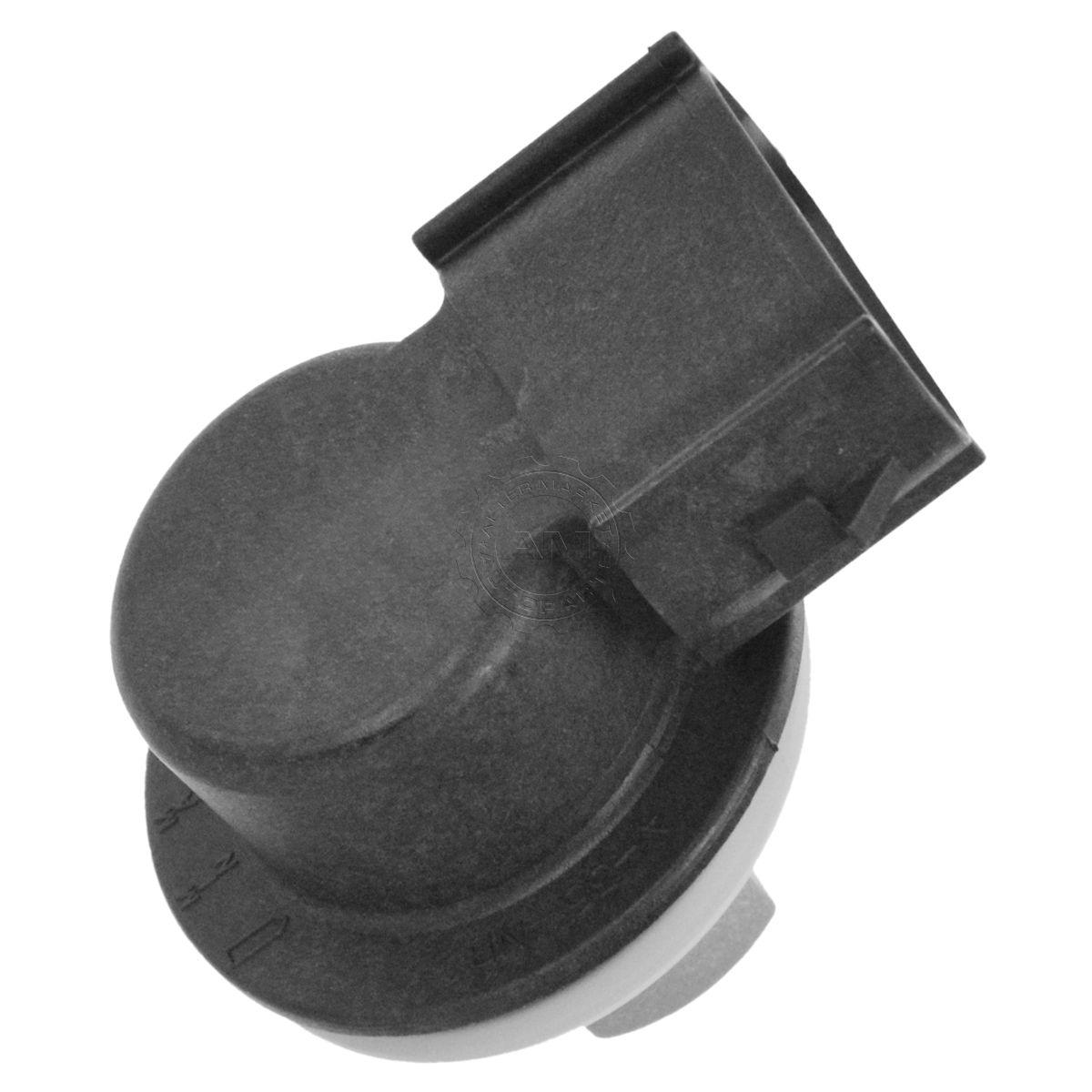 Oem Light Bulb Socket Turn Signal Taillight Brake Amp Head