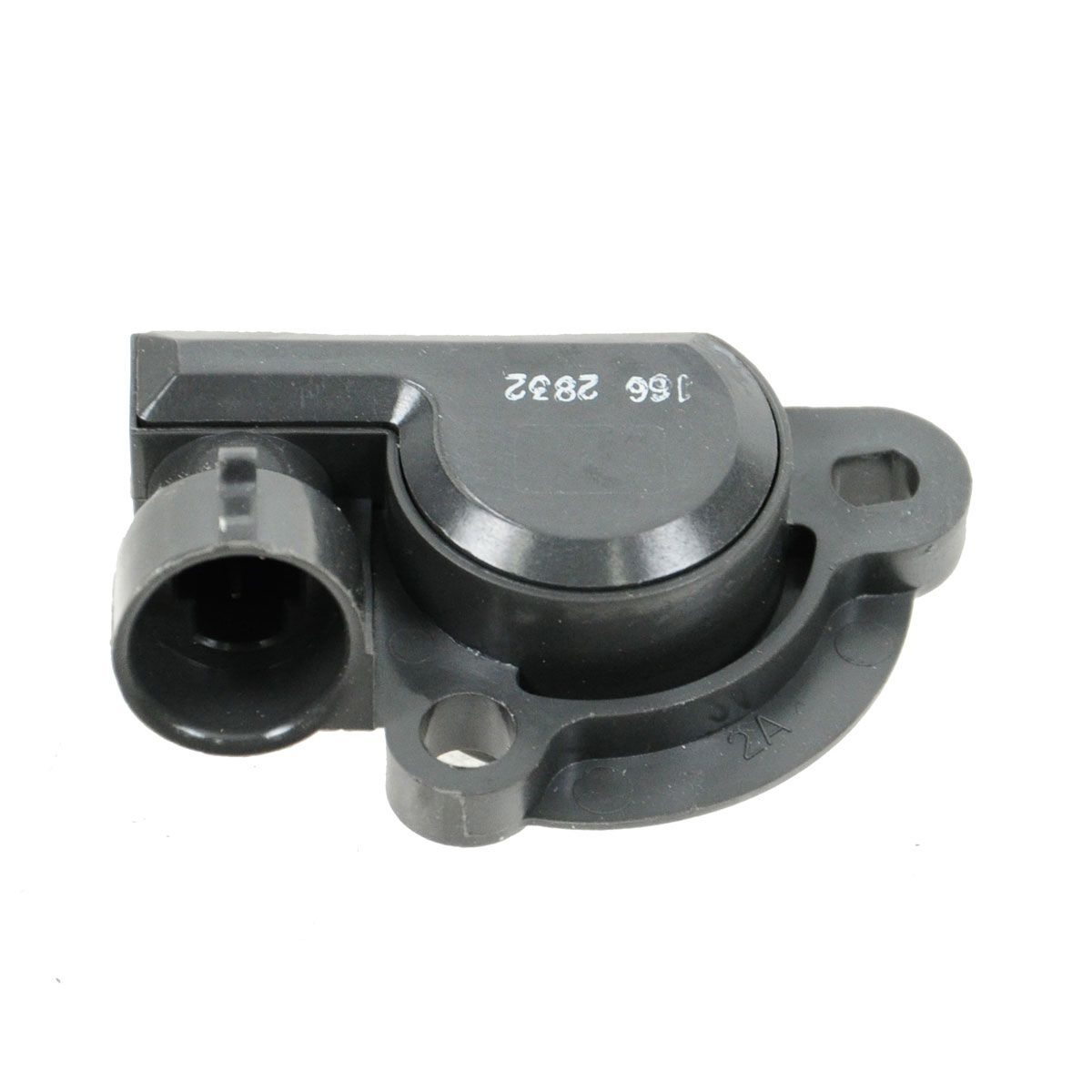 Details about TPS Throttle Position Sensor For Chevy GMC C/K Pickup Truck  Van Olds Pontiac