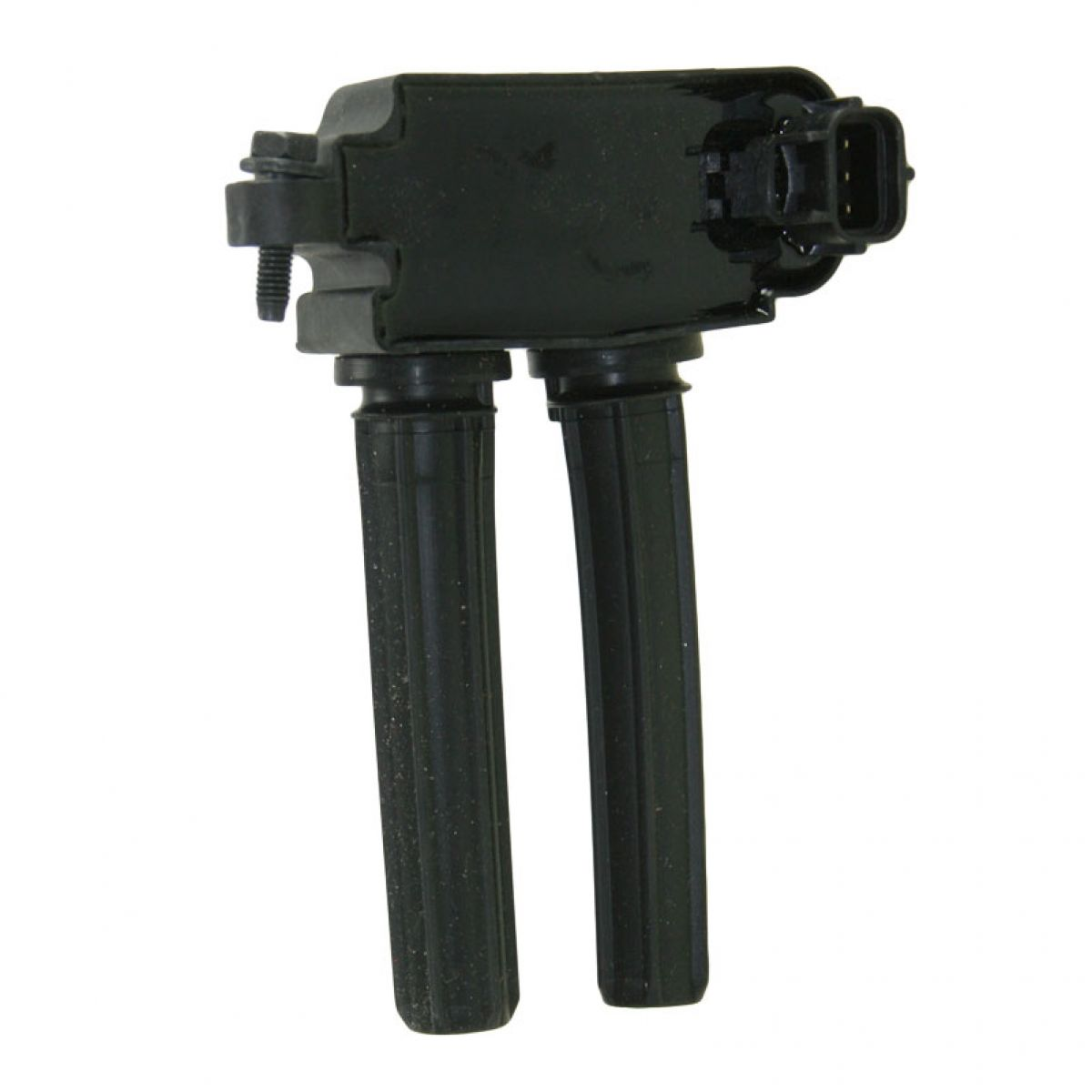 Ignition Coil NEW For Chrysler Dodge Jeep Ram Pickup Truck