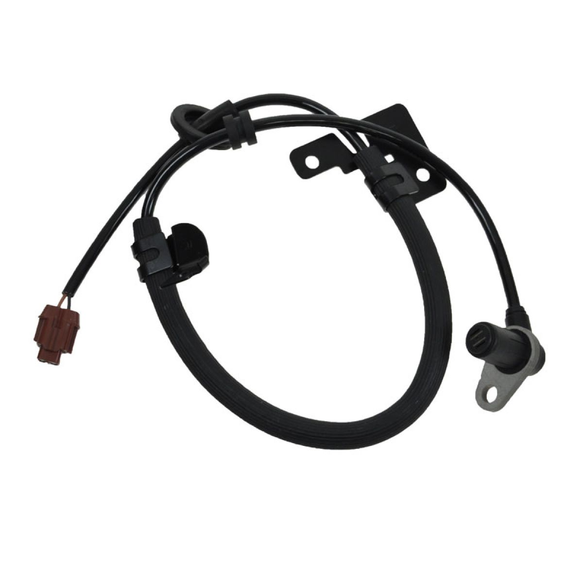 NEW ABS WHEEL SPEED SENSOR **FOR 2000-2001 MAXIMA I30 V6 REAR LEFT DRIVER SIDE