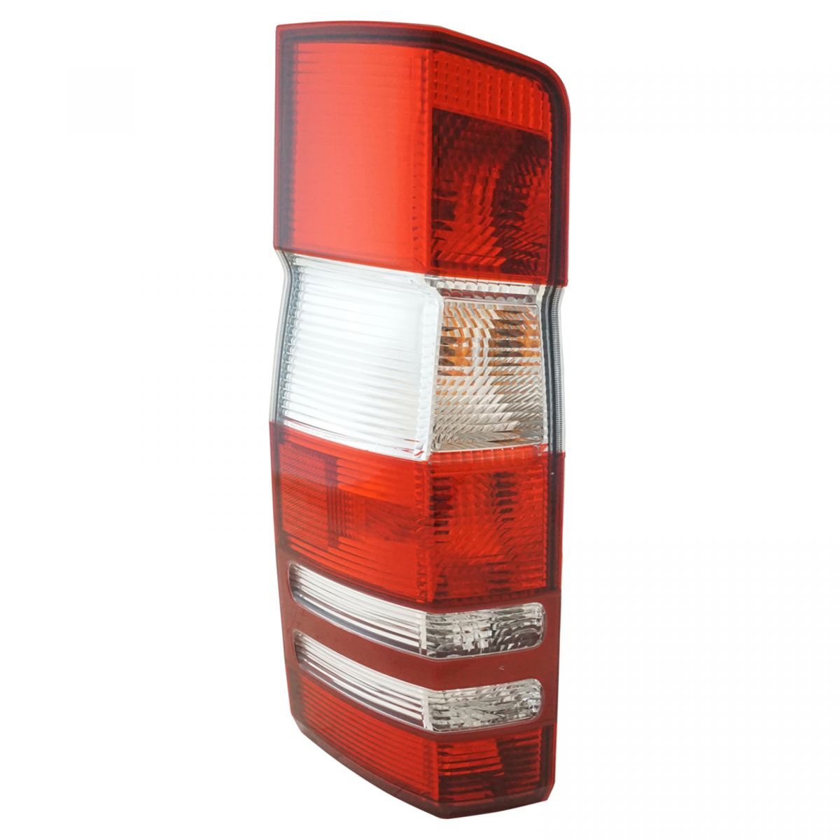 Rear Tail Light Lamp Assembly Driver Side LH LR For