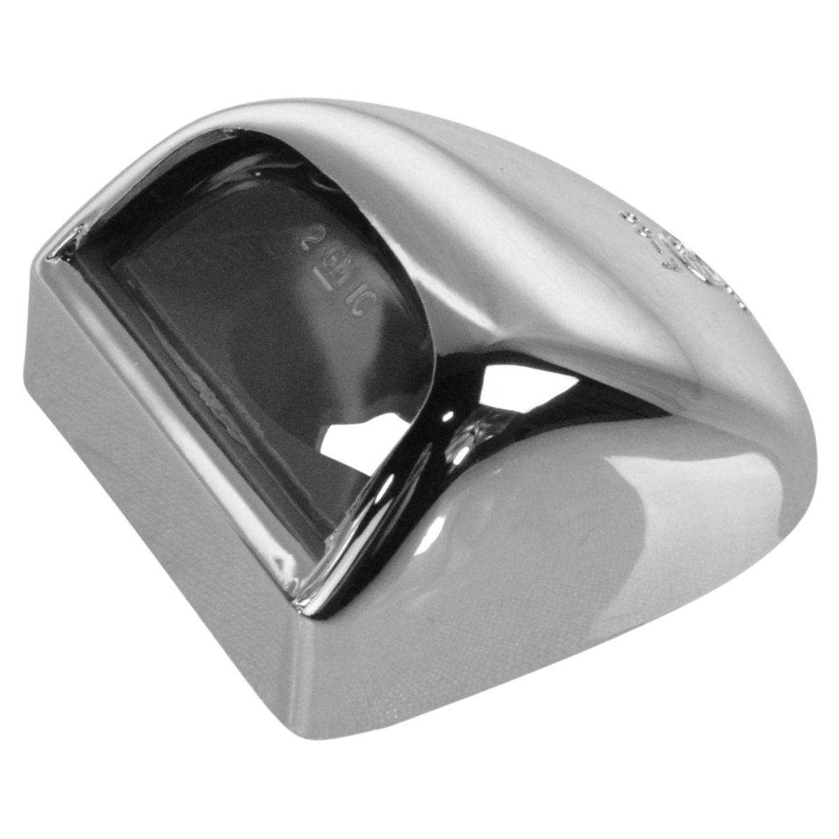 GM OEM License Plate Light-Lamp 15049281