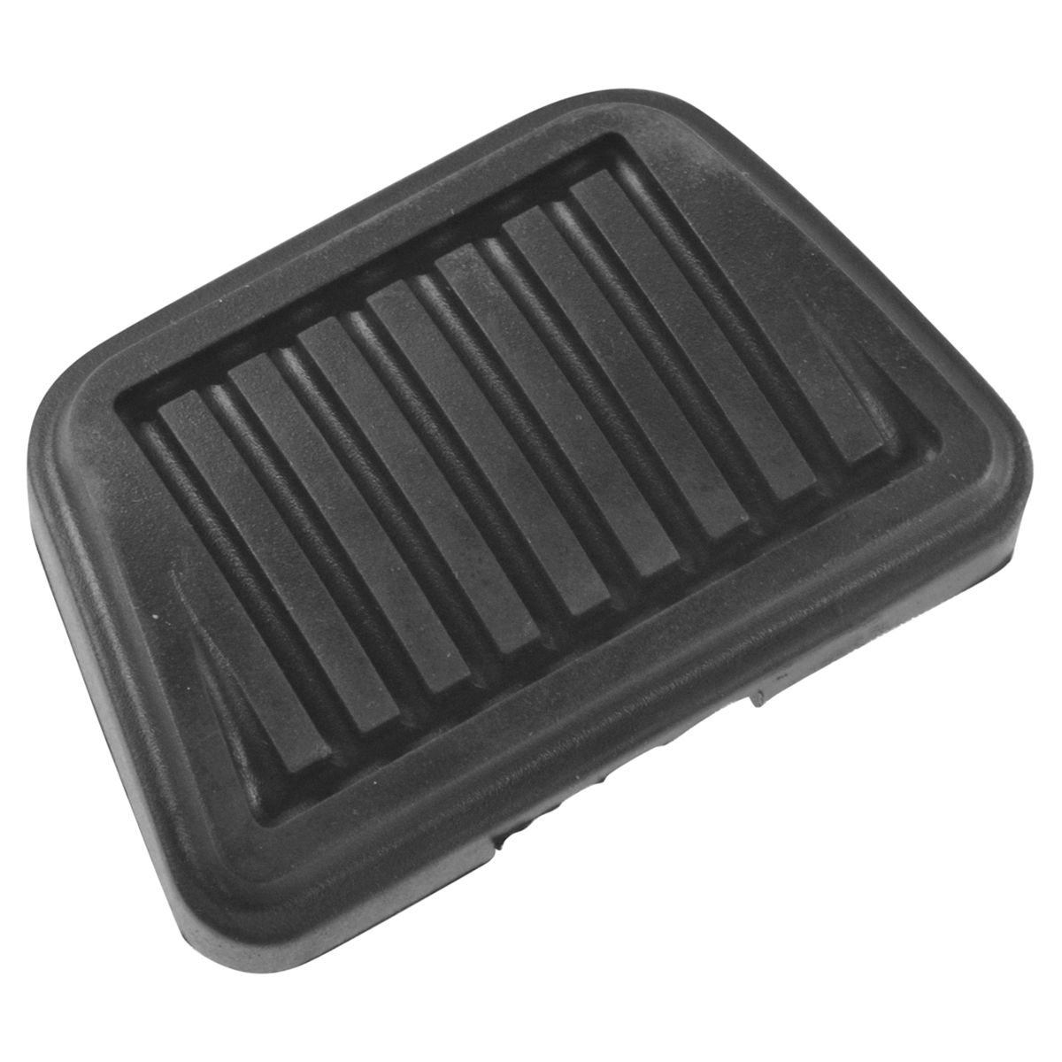 Crown Automotive 52009562 Crown Pedal Pad