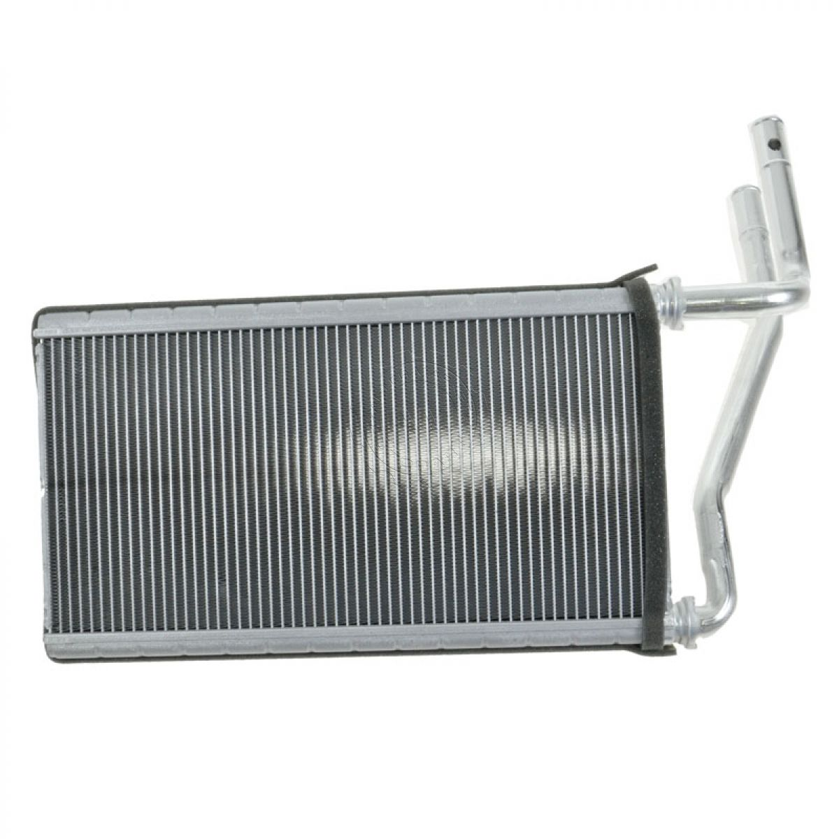 Motorcraft Hc Heater Core For   Ford Edge Lincoln Mkx Suv New