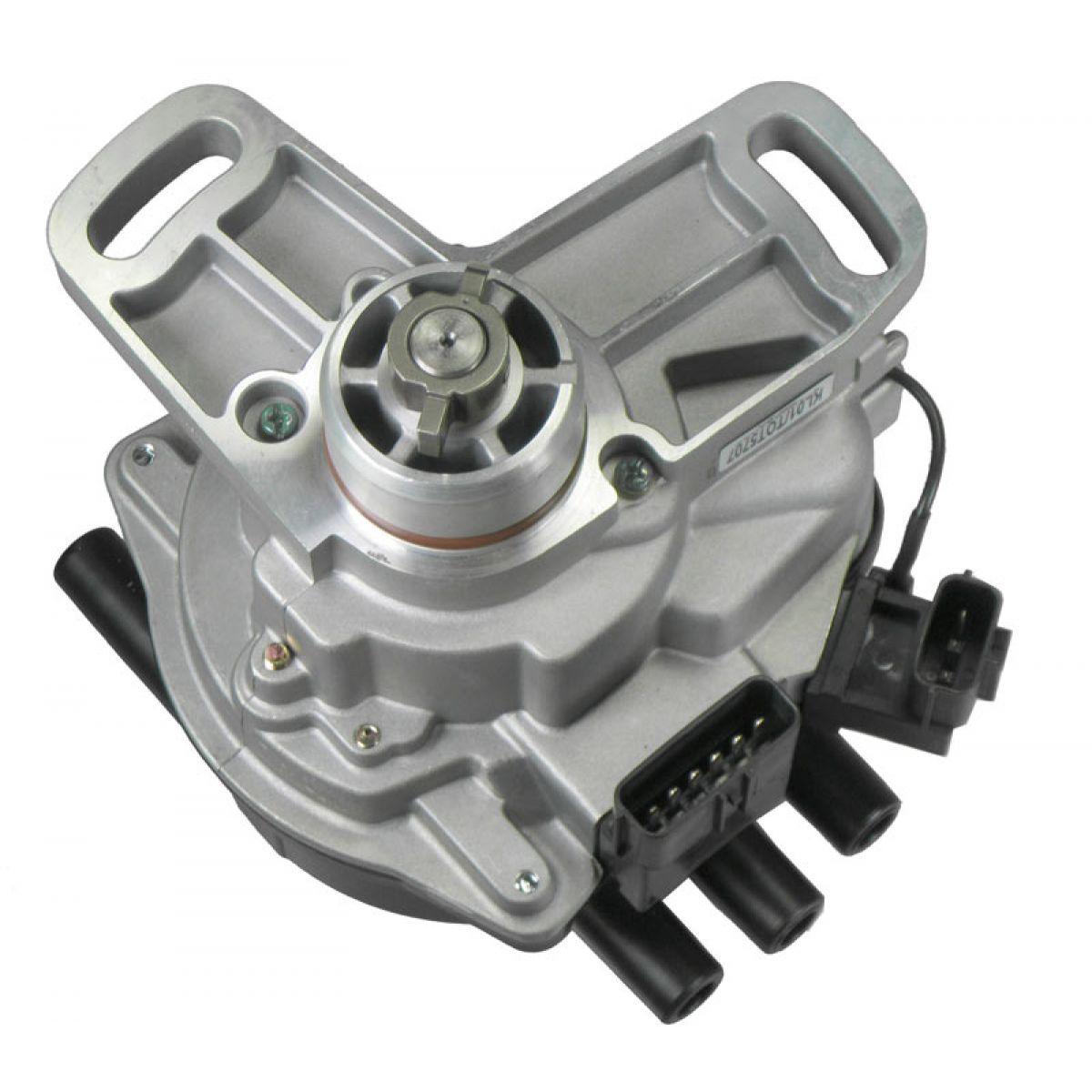Ignition Distributor NEW For Ford Probe Mazda 626 MX-3 MX