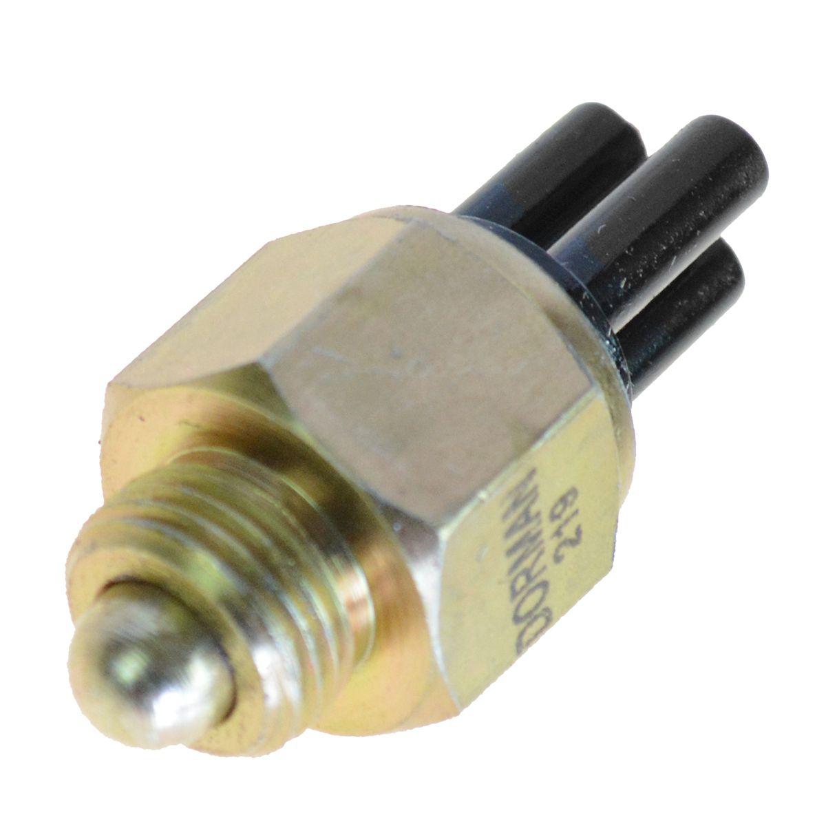 transfer case vacuum switch for chevy s10 blazer gmc sonoma olds rh ebay com Chevy Blazer Transfer Case Diagram 1980 Chevy Blazer Transfer Case
