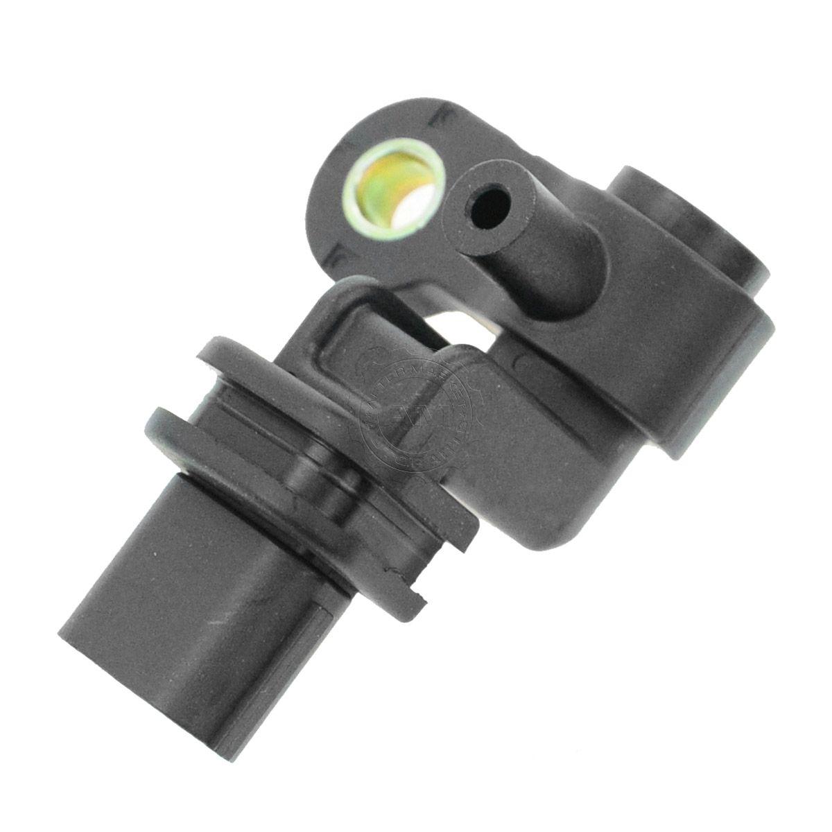 Crankshaft Position Sensor for Acura EL Honda Civic 1.7L