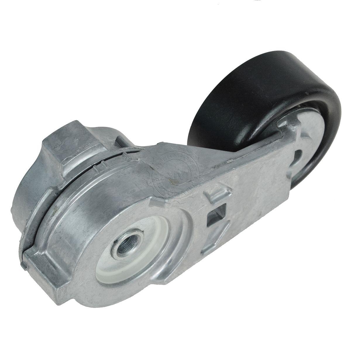 Locking Gas Cap for HUMMER H2 H3 H3T ISUZU ASCENDER I-280 I-290 I-350 I370 OUTL