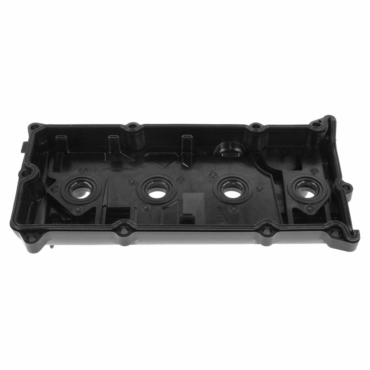 Engine-Valve-Cover-Gaskets-amp-Ignition-Coil-Kit-Set-for-Nissan-Altima-Sentra-New thumbnail 4