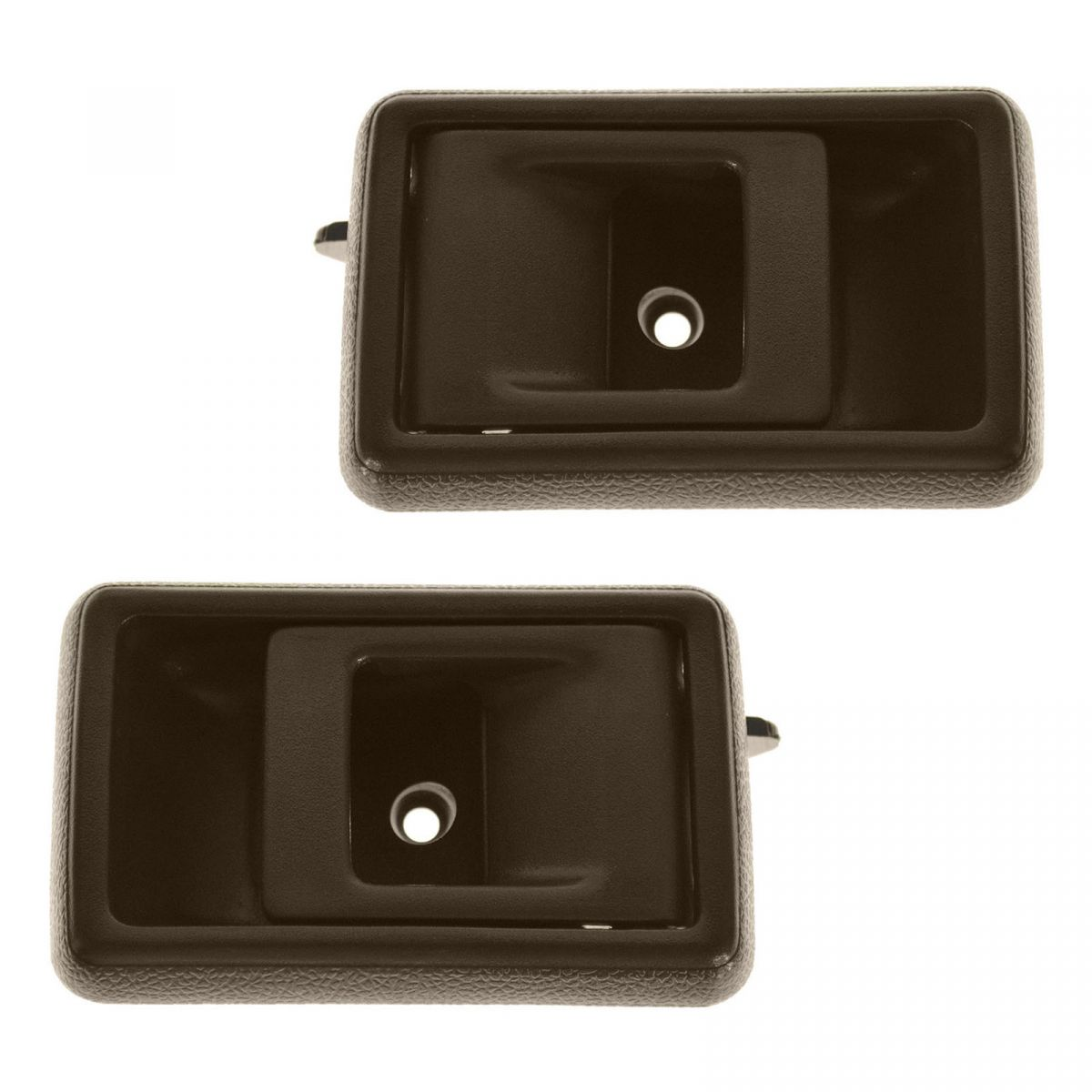 Car & Truck Interior Door Handles for Toyota 4Runner | eBay