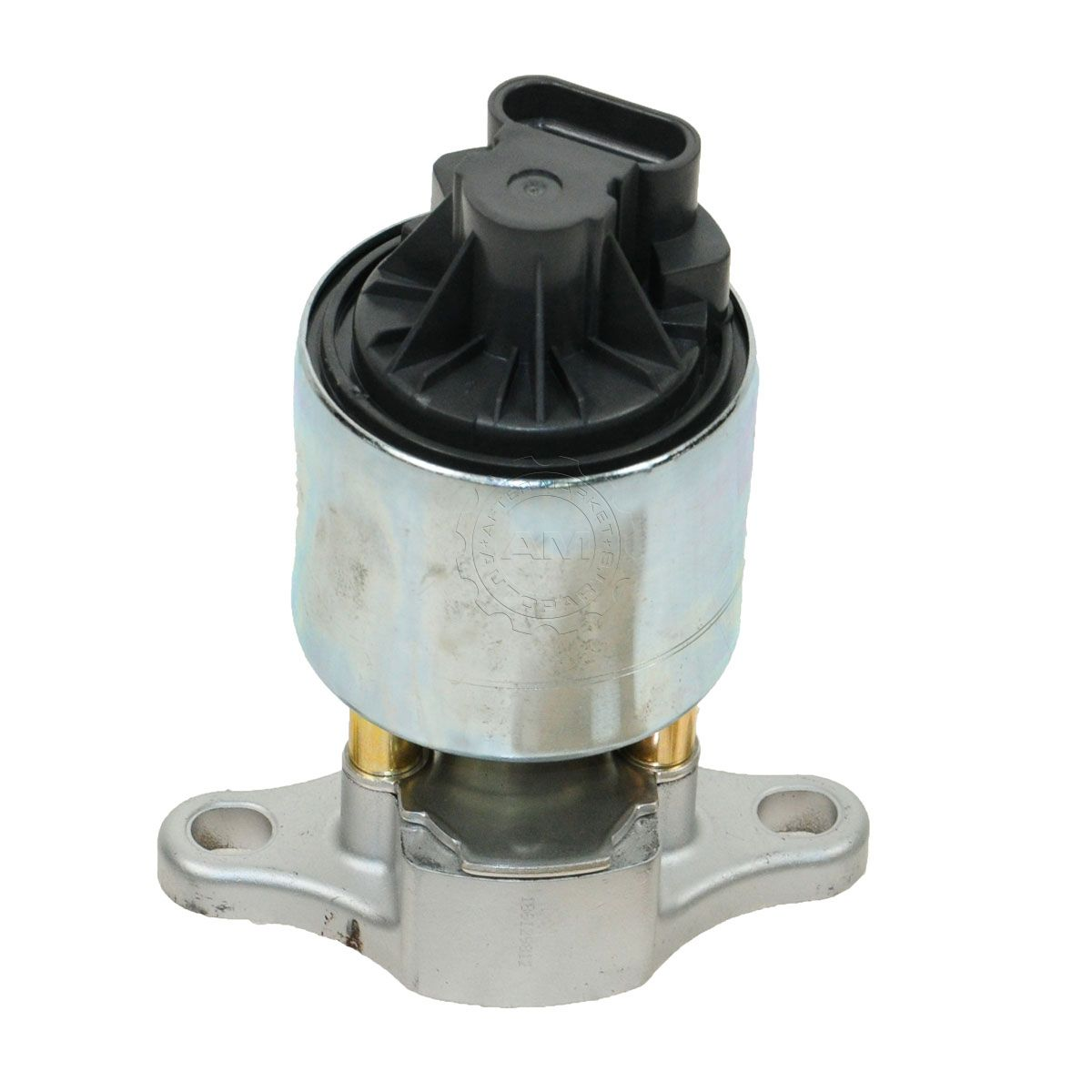 EGR Exhaust Gas Valve for Saturn SC1 SC2 SL1 SL2 SW1 SW2