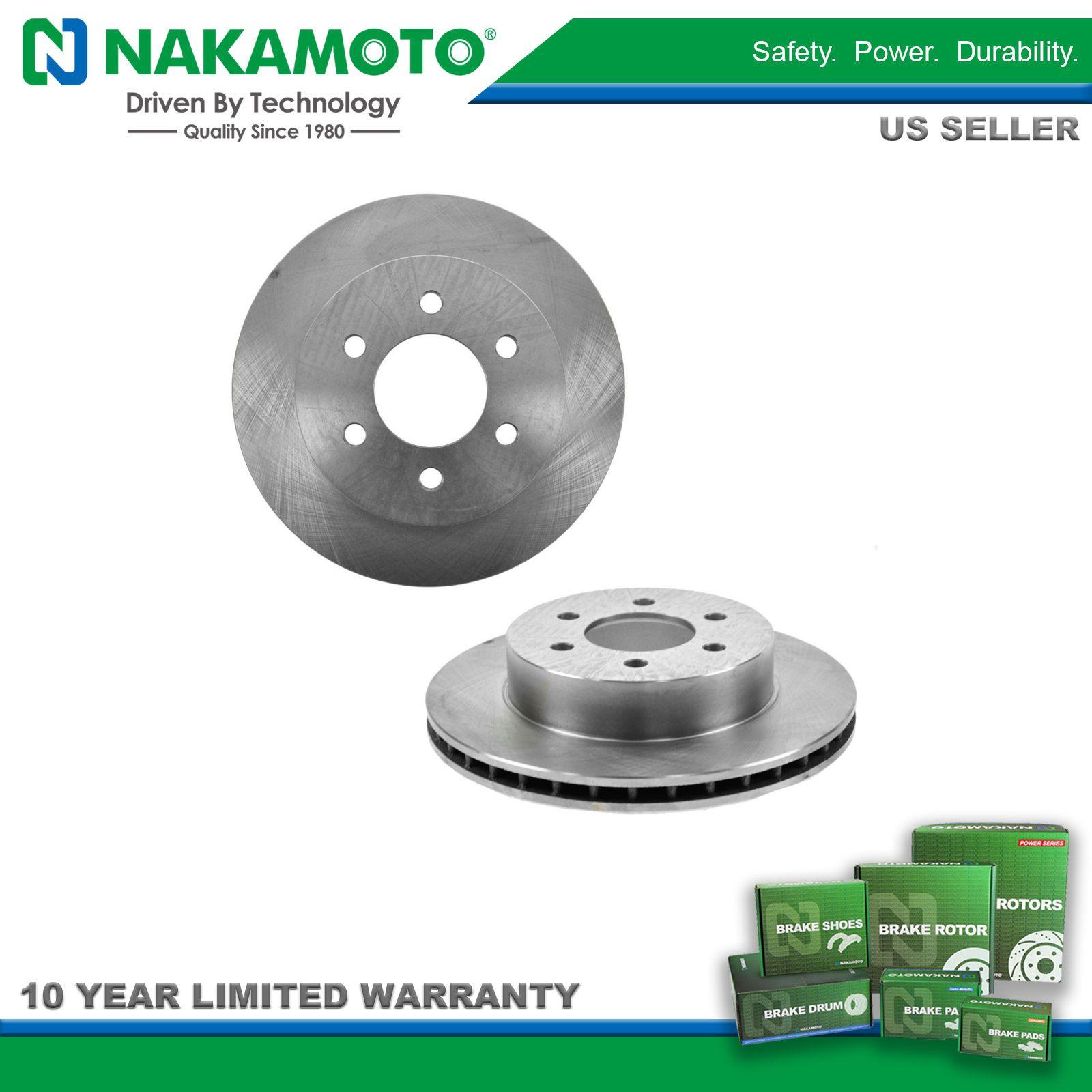 Suzuki OEM NOS connecting rod 12161-12002 RM100 RM125 TS100 TS125  #3052