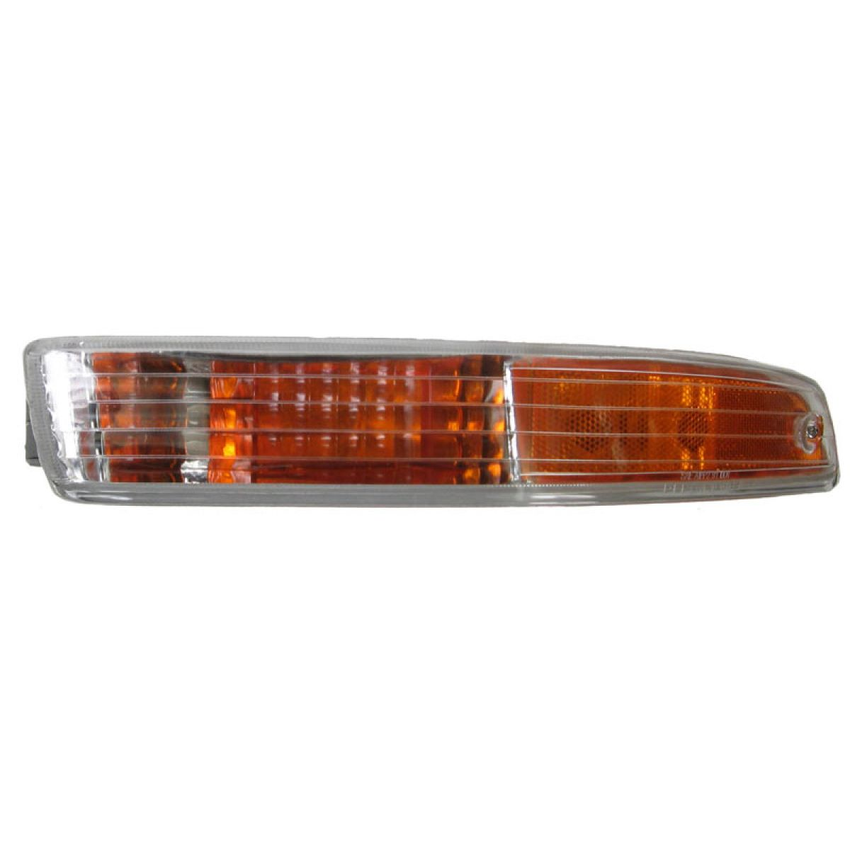 Front Side Marker Light Left LH For Acura Integra 94-97