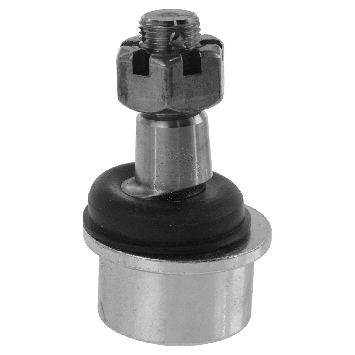 Moog Front Lower Suspension Ball Joint Fits 1994 1999: MOOG K7403 Front Lower Adjustable Ball Joint For Jeep