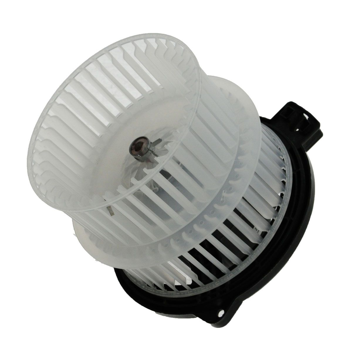 ABS plastic Heater Blower Motor with w// Fan Cage for Toyota Tacoma Echo Pickup