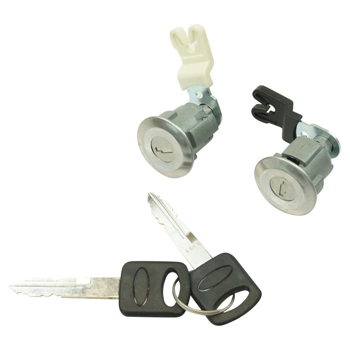 Locks Amp Hardware For Ford E 250 For Sale Ebay