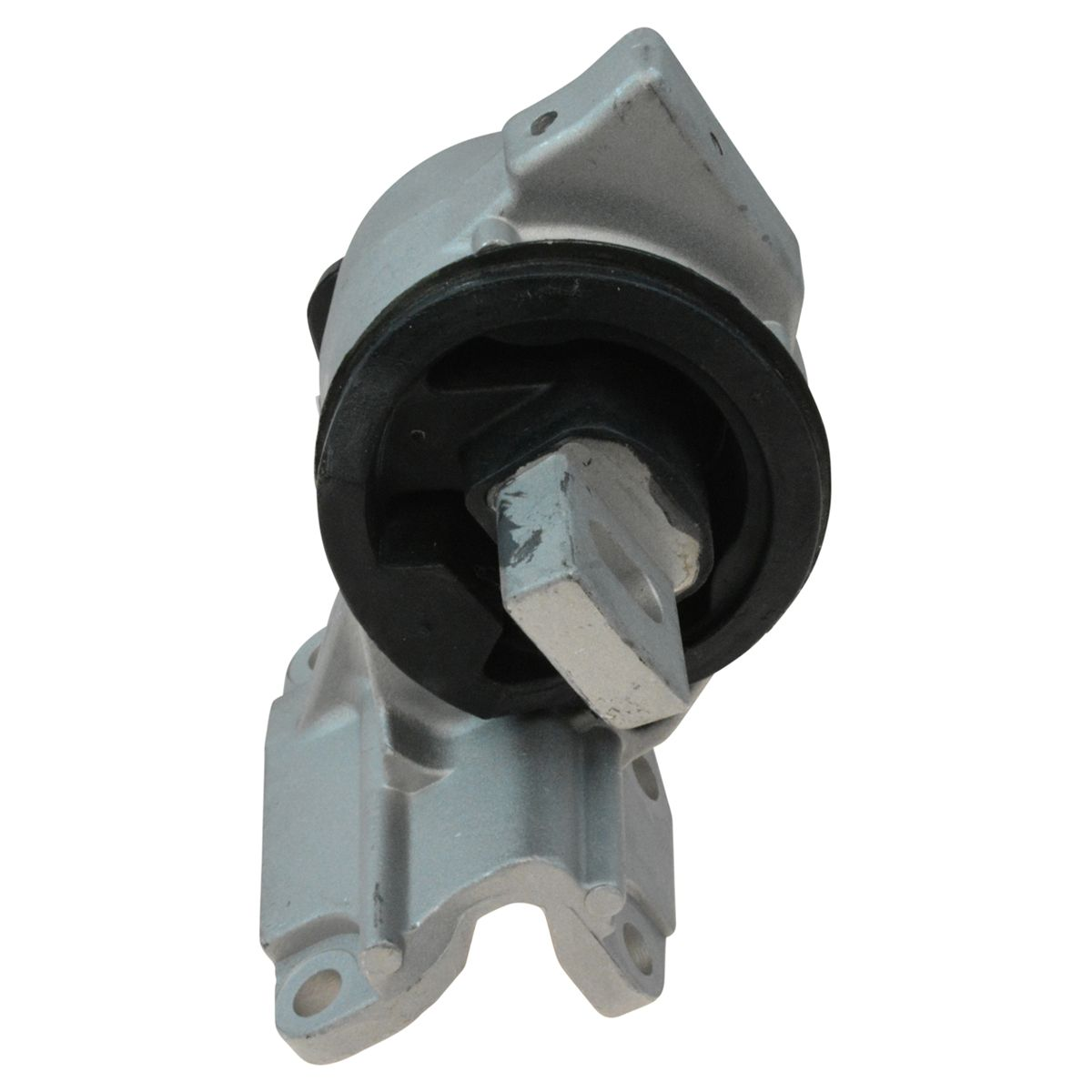 Transmission Mount For Ford Fusion Mercury Milan 6 2 3l 2