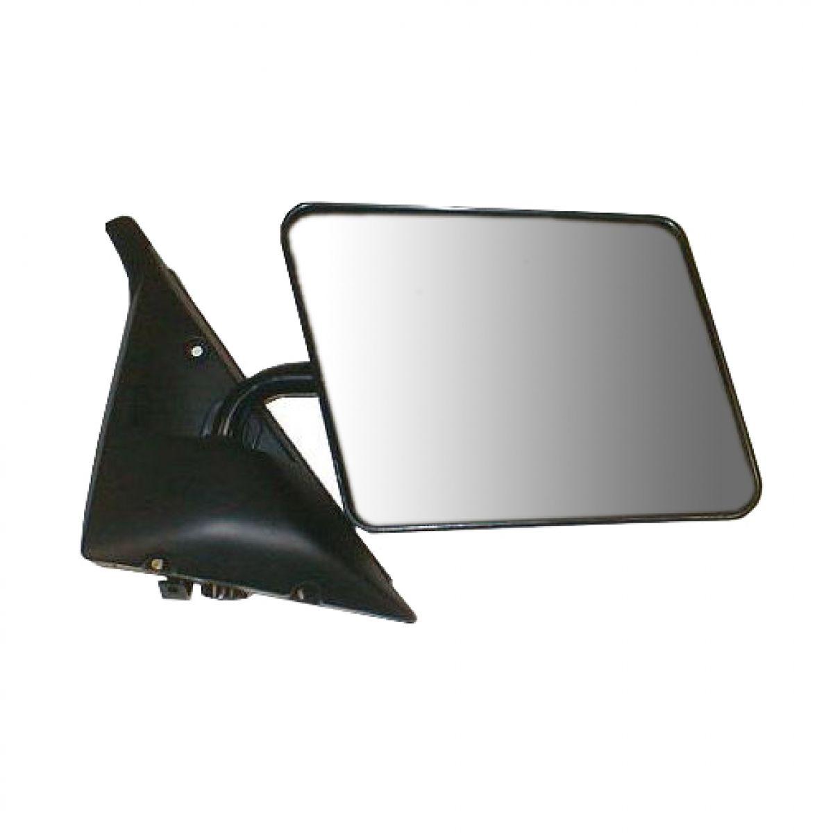 Power Side View Mirror Folding Passenger Right RH for Blazer S10 Jimmy Bravada