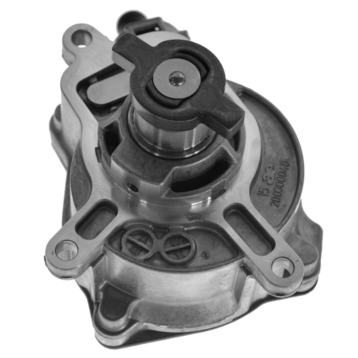 OEM Vacuum Pump For Audi TT Volkswagen Jetta Rabbit Beetle