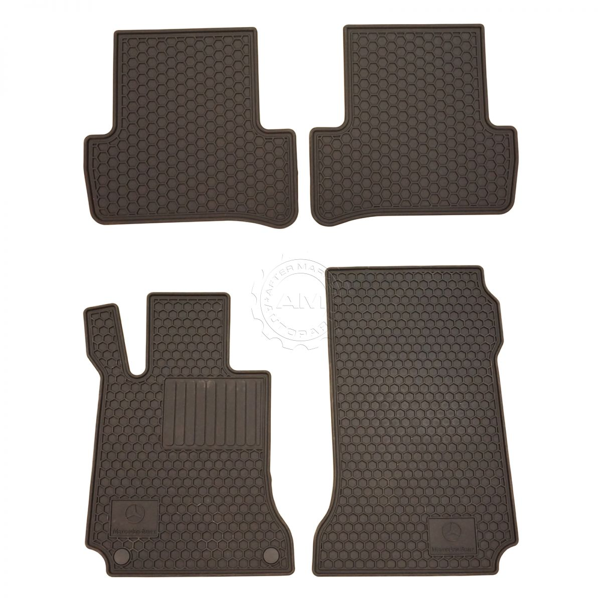 liner for item ml custom automobiles mercedes fit floor from gle mats in benz zhaoyanhua car