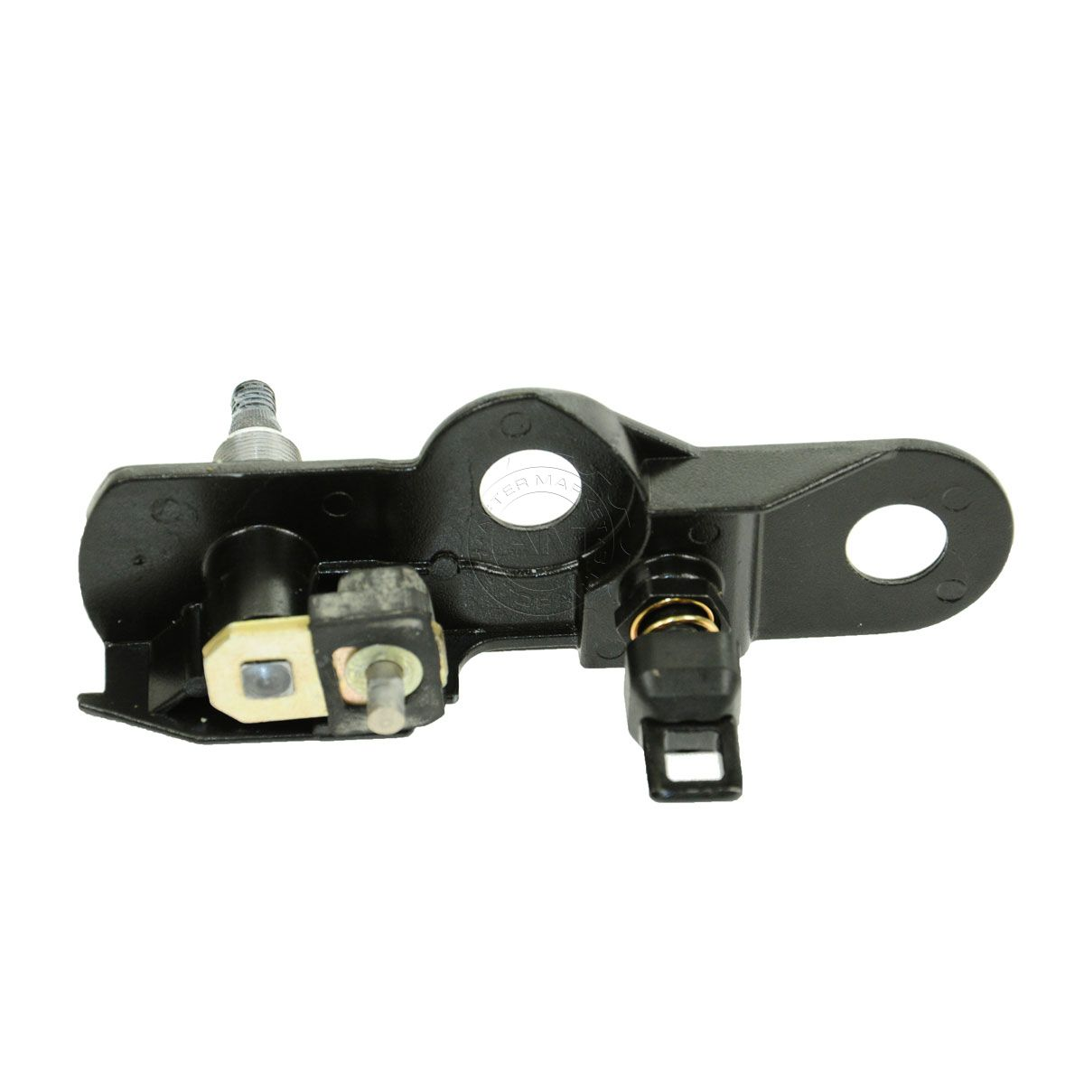 Dorman Defrost Floor Control Door Actuator Motor For 03 11