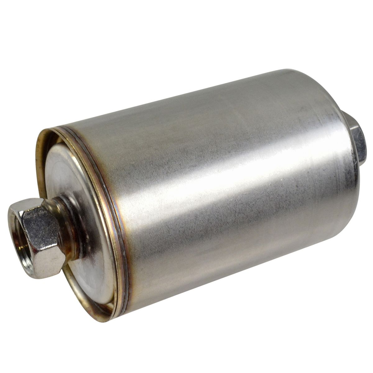 AC DELCO GF652F Fuel Filter for Chevy GMC Pontiac Buick Jaguar Pontiac