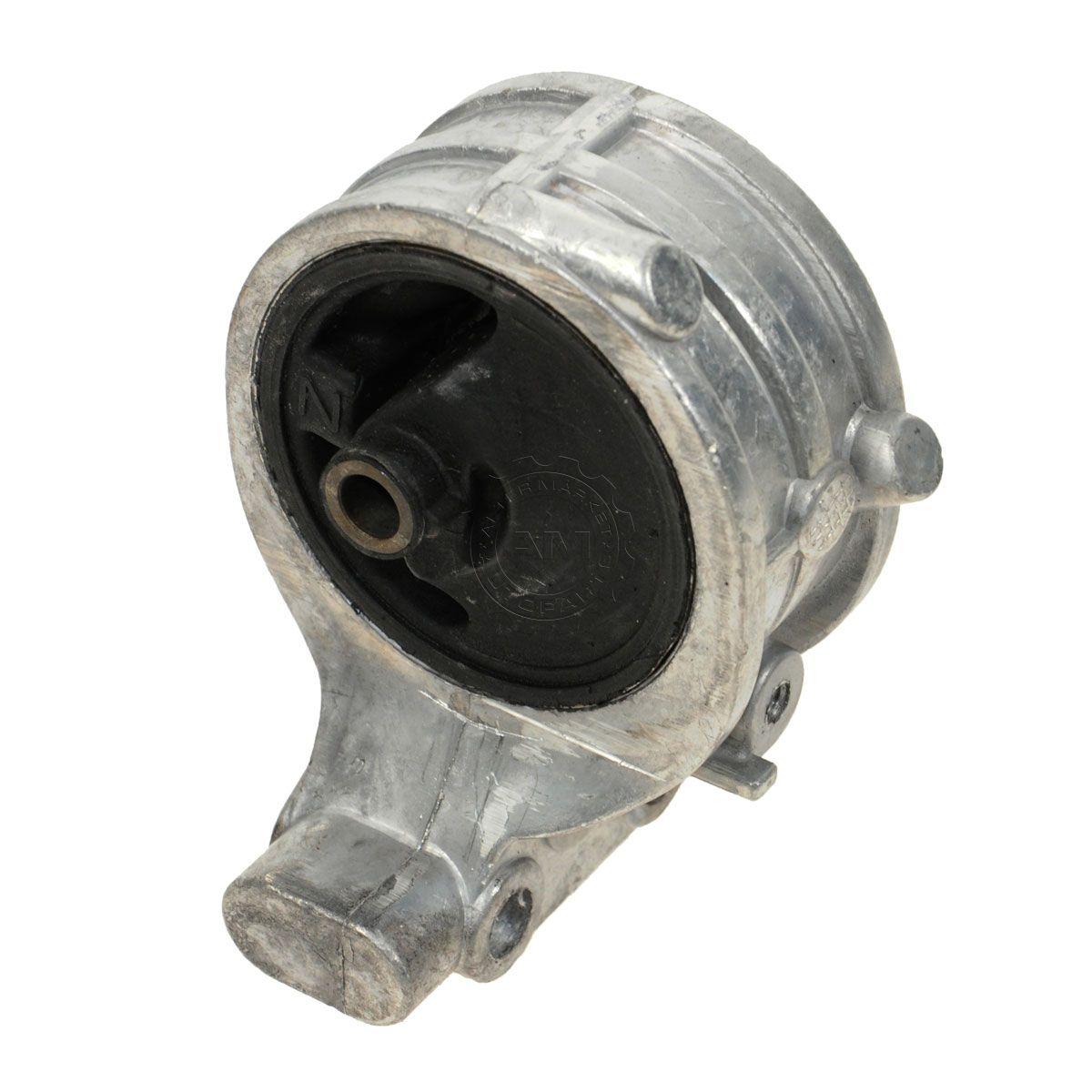 Engine Motor Mount Front RH Right Passenger side for Sebring Eclipse Galant 2.4L